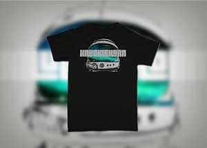 knucklehorn_191919_50_7865_Black_Unisex_T-Shirt_Blur
