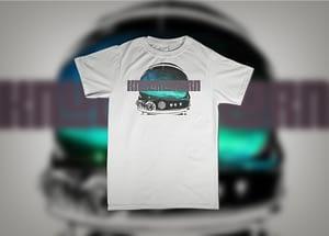knucklehorn_ffffff_50_7866_White_Unisex_T-Shirt_Blur
